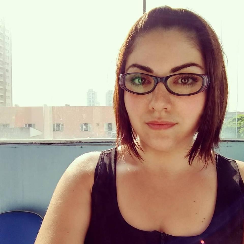 Vanessa Licciardi (Melinde)