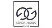 Gracia Alonso
