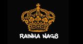 Rainha Nagô