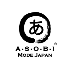 Asobi (Asobi Mode Japan)