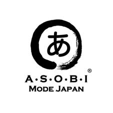 Asobi (Asobi Mode Japan)