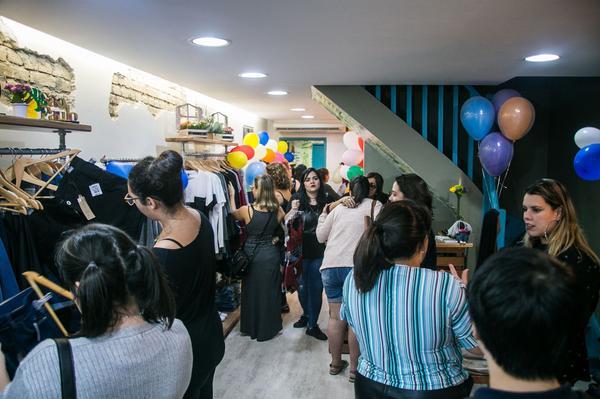 62f4972da Pinheiros é o novo centro comercial da moda plus size autoral em São Paulo  - Pop Plus