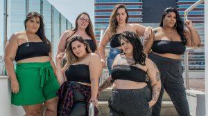 Amigo do peito: conheça 10 modelos de sutiãs que estarão à venda no #popplus6anos