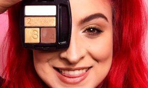 Como evitar que a maquiagem derreta no verão (com produtos baratinhos!)
