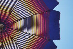 7 itens que são essenciais nesse verão