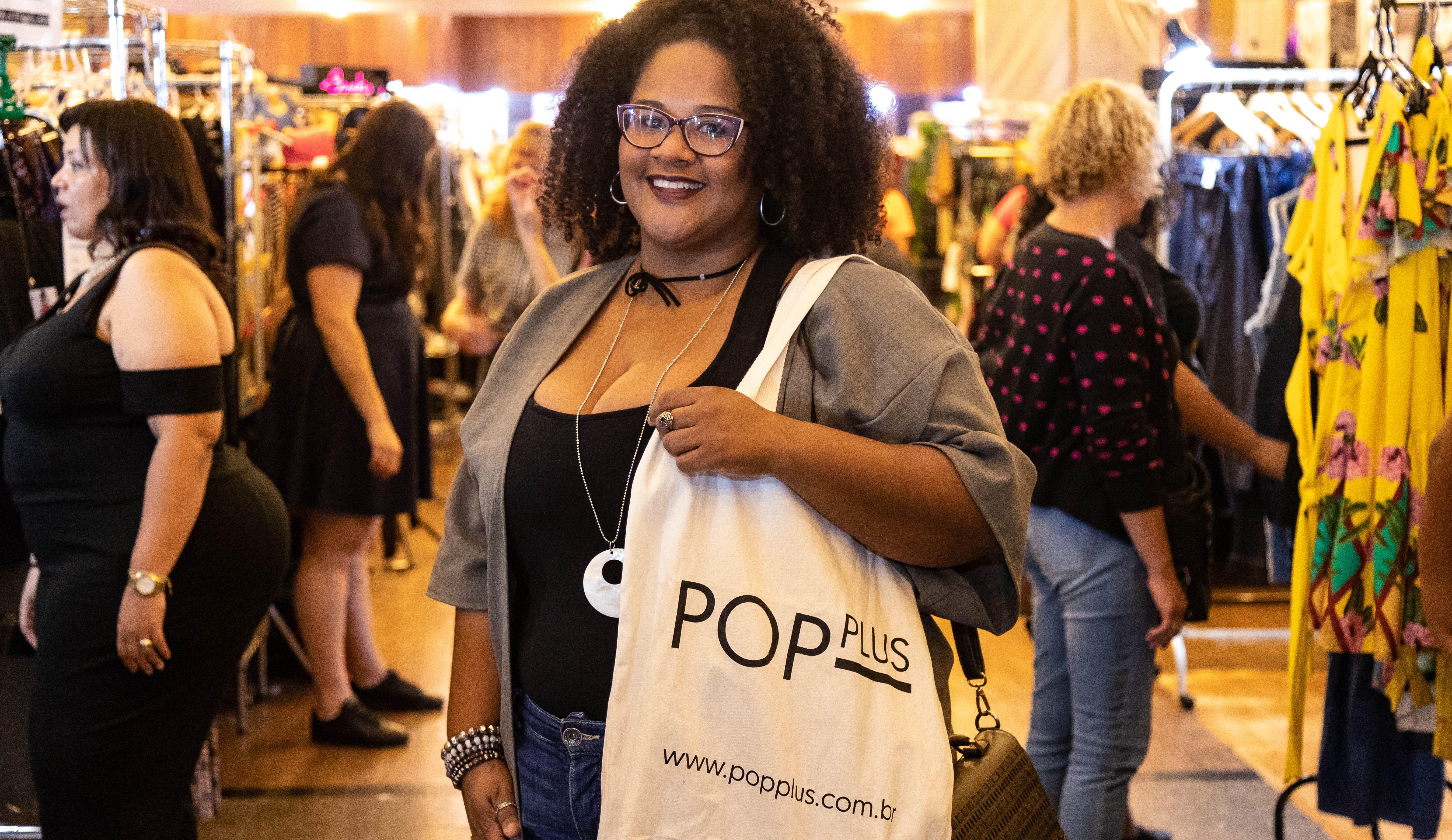 267d38424 FAQ 24º Pop Plus  um guia para quem vai pela primeira vez ao evento - Pop  Plus