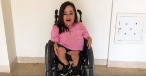 Vozes femininas: nova rede surge para empoderar mulheres com deficiência