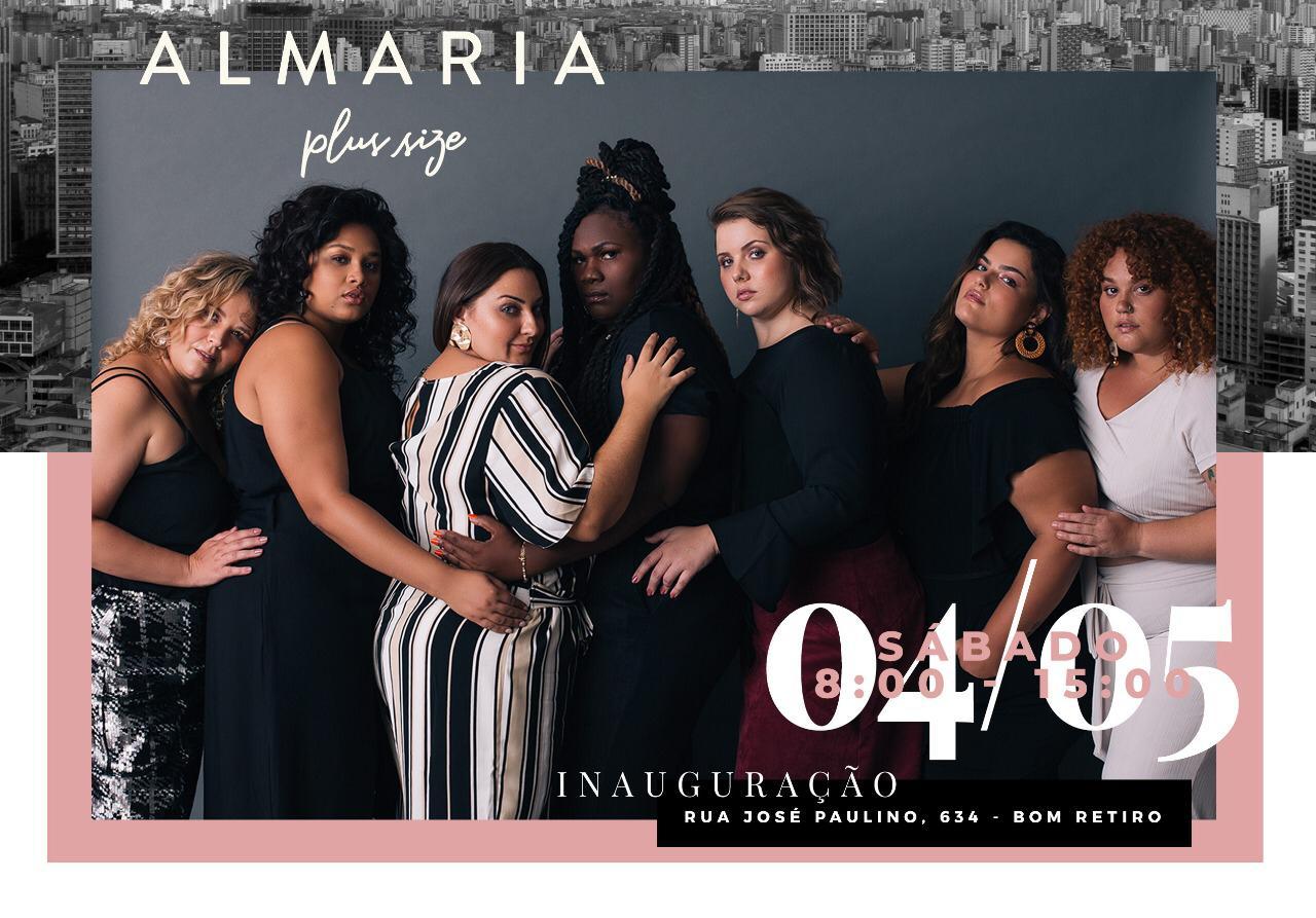 de7c87102 almaria-convite02 - Pop Plus
