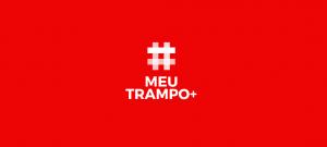 MEU TRAMPO+: conheça o projeto que pretende mudar o mercado de trabalho para pessoas gordas