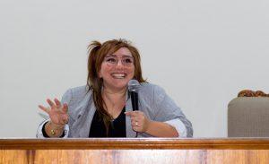 Pop Plus Campinas: Veja os debates da programação cultural do evento