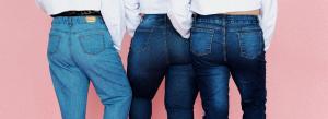 Guia Jeans Plus Size: Veja as marcas brasileiras especializadas