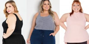 Blusas femininas: saiba de onde vieram e conheça os estilos
