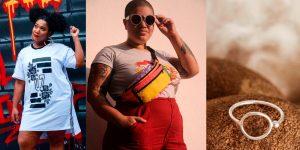 Pop Plus 28: Veja looks femininos por até R$250 que estarão disponíveis no evento